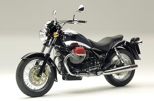 moto guzzi california stone metal specs - 2001, 2002 - autoevolution