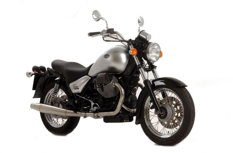 moto guzzi nevada 750 clasic i e specs 2004 2005. Black Bedroom Furniture Sets. Home Design Ideas