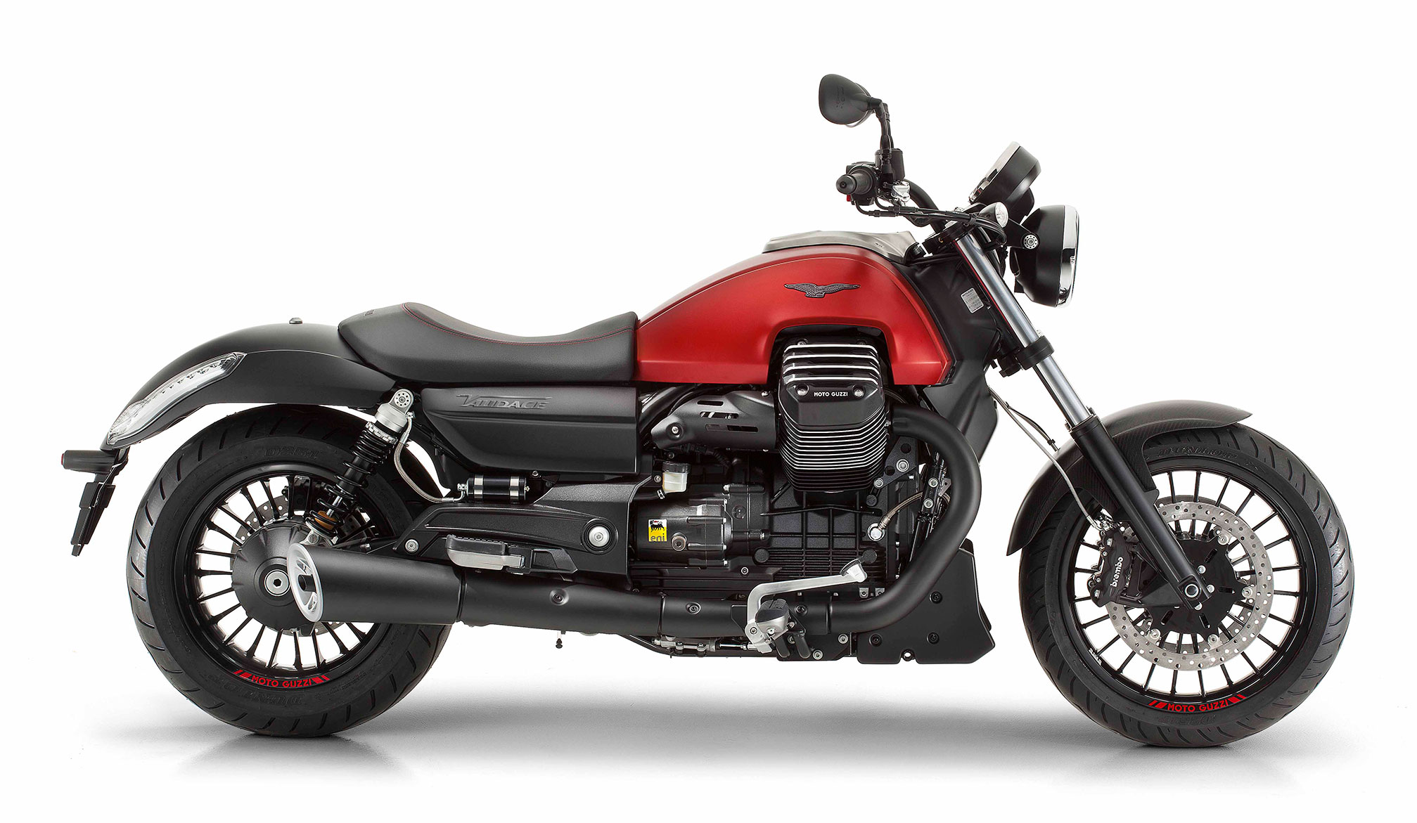moto guzzi v7 ii stone specs 2014 2015 autoevolution. Black Bedroom Furniture Sets. Home Design Ideas