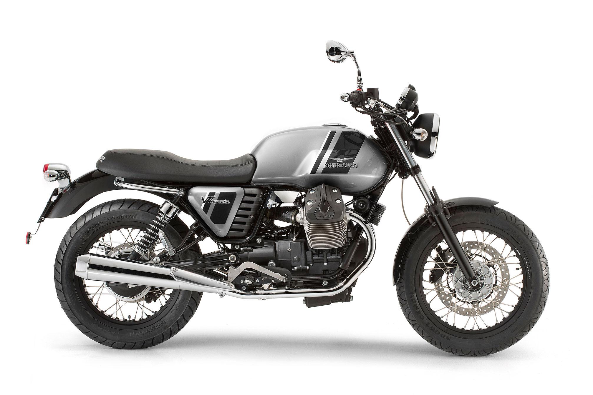 moto guzzi v7 racer specs 2013 2014 autoevolution. Black Bedroom Furniture Sets. Home Design Ideas
