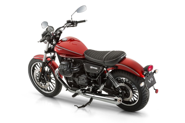 Moto-Moto - Suzuki GSX-S750 2020 - Suzuki Motor Poland