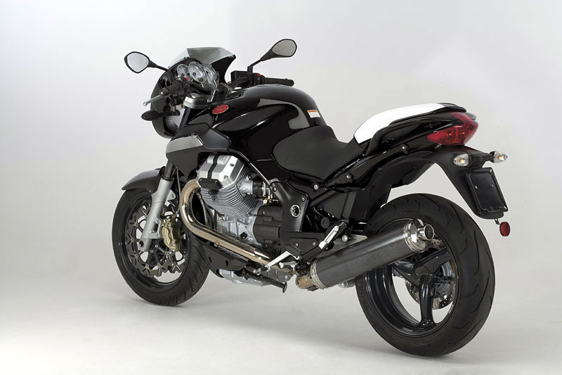 moto guzzi breva 1200 sport specs 2007 2008 autoevolution. Black Bedroom Furniture Sets. Home Design Ideas