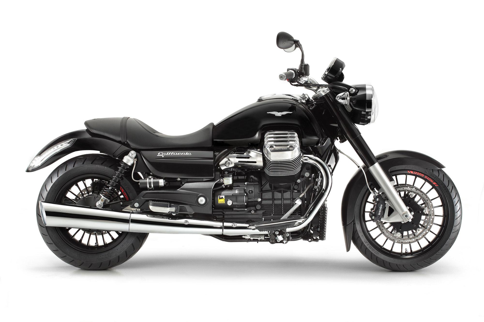 moto guzzi california 1400 custom specs - 2012, 2013 - autoevolution