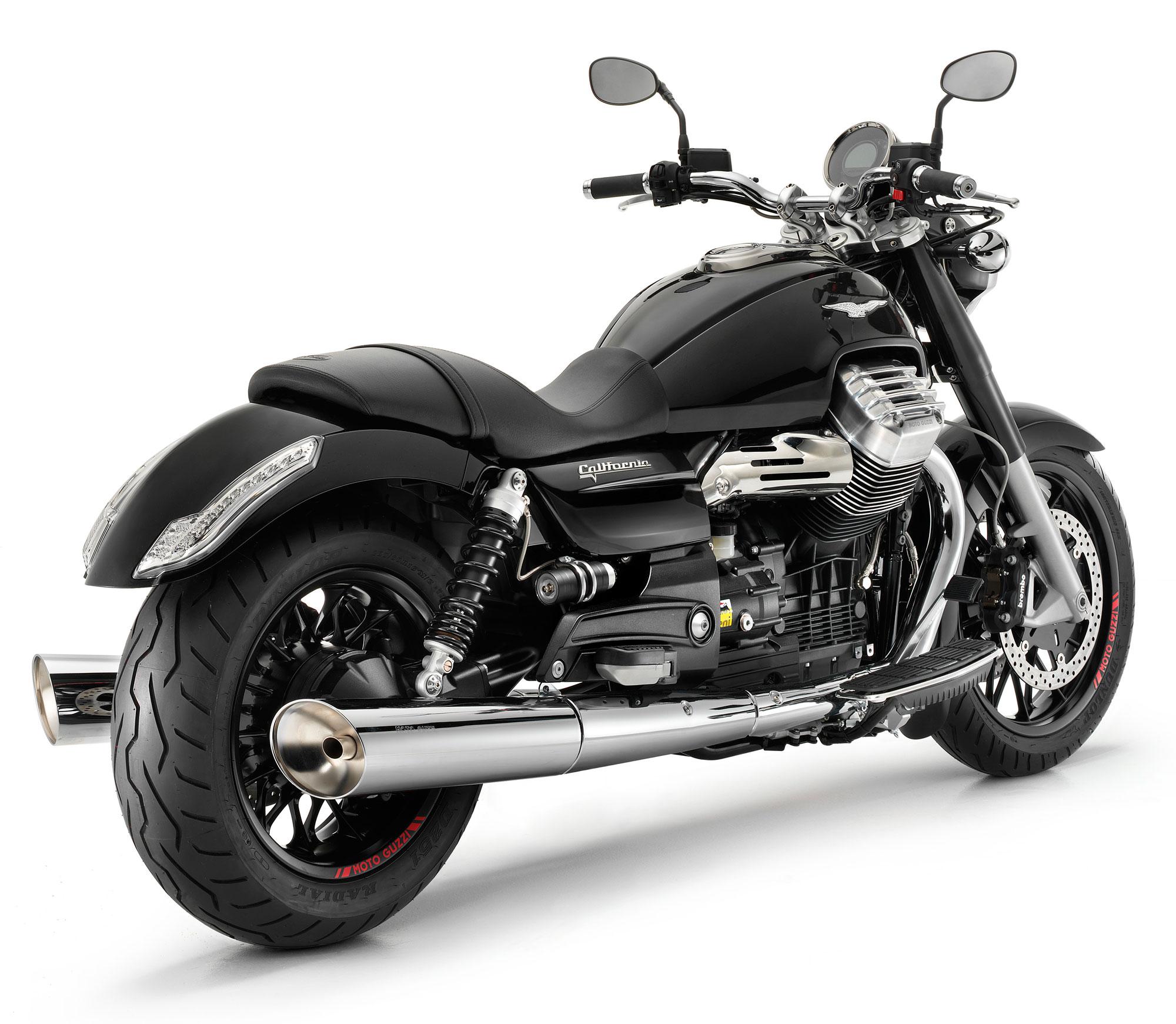 moto guzzi california 1400 custom specs 2012 2013 autoevolution. Black Bedroom Furniture Sets. Home Design Ideas