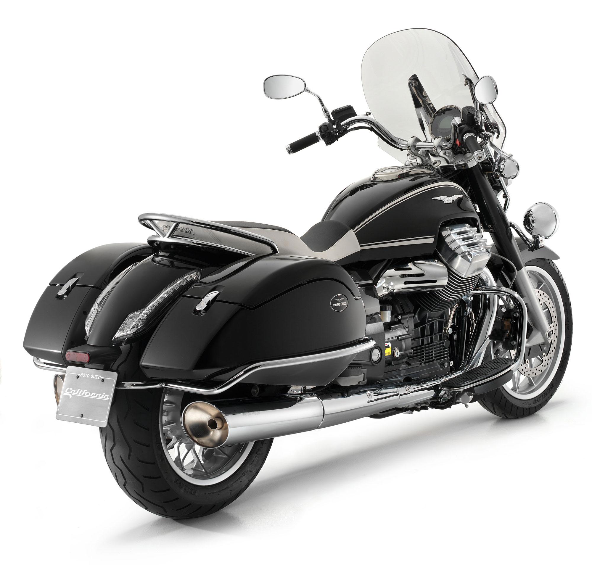 moto guzzi california 1400 touring specs 2012 2013 autoevolution. Black Bedroom Furniture Sets. Home Design Ideas
