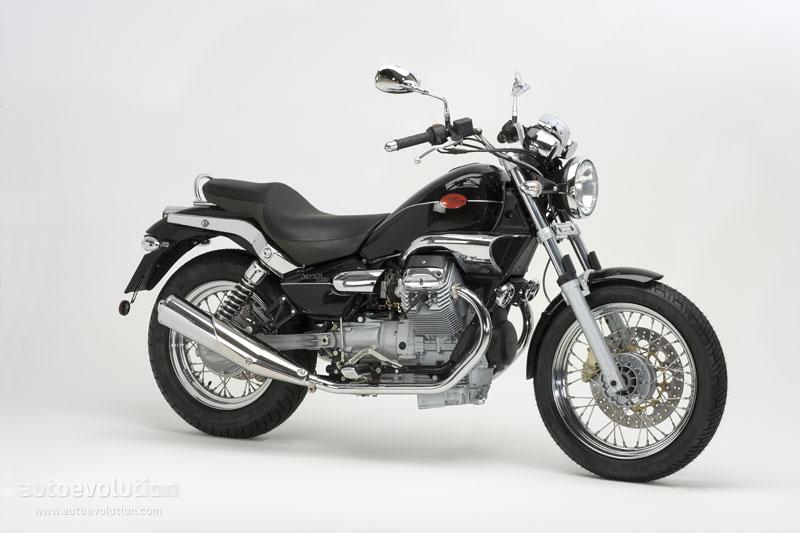moto guzzi nevada 750 touring specs 2006 2007 2008 2009 2010 2011 2012 2013 2014 2015. Black Bedroom Furniture Sets. Home Design Ideas
