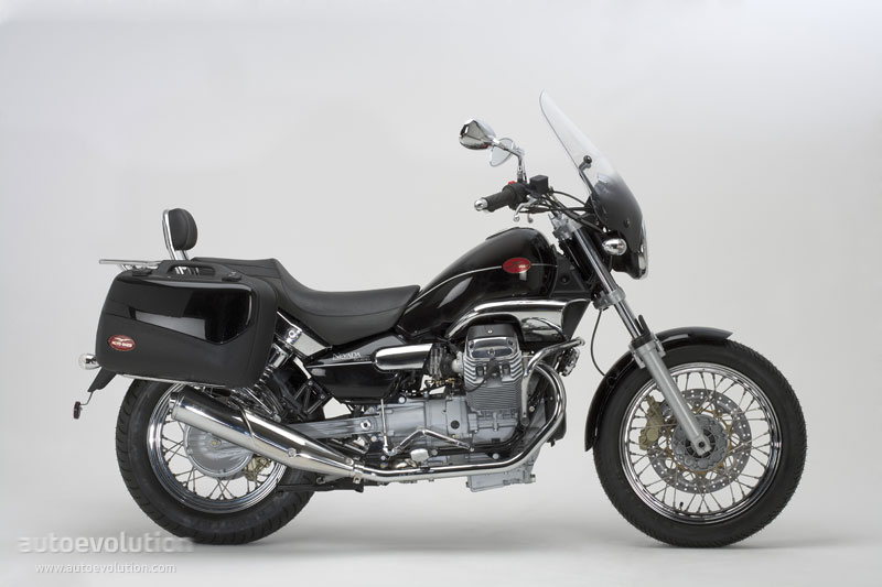 moto guzzi nevada 750 touring specs 2006 2007 2008. Black Bedroom Furniture Sets. Home Design Ideas