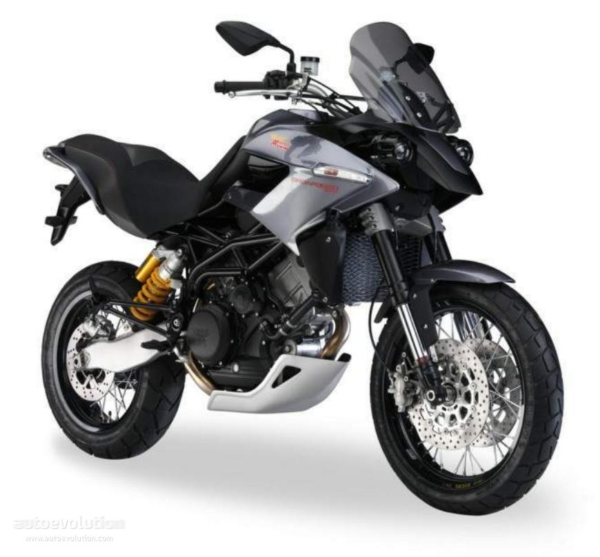 moto morini granpasso 1200 specs 2008 2009 autoevolution. Black Bedroom Furniture Sets. Home Design Ideas