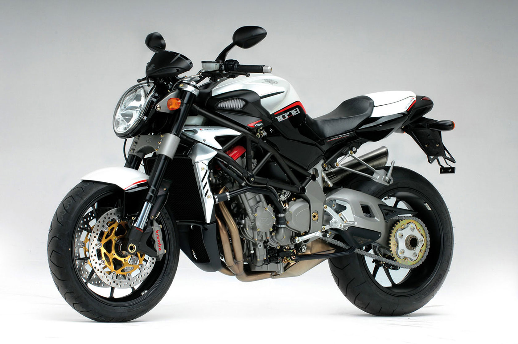 mv agusta brutale 1078 rr specs 2011 2012 autoevolution. Black Bedroom Furniture Sets. Home Design Ideas