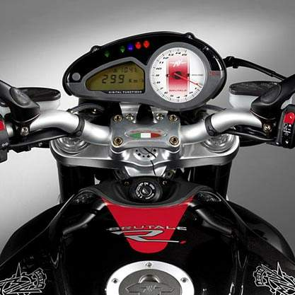 mv agusta brutale 910 r specs 2005 2006 autoevolution. Black Bedroom Furniture Sets. Home Design Ideas