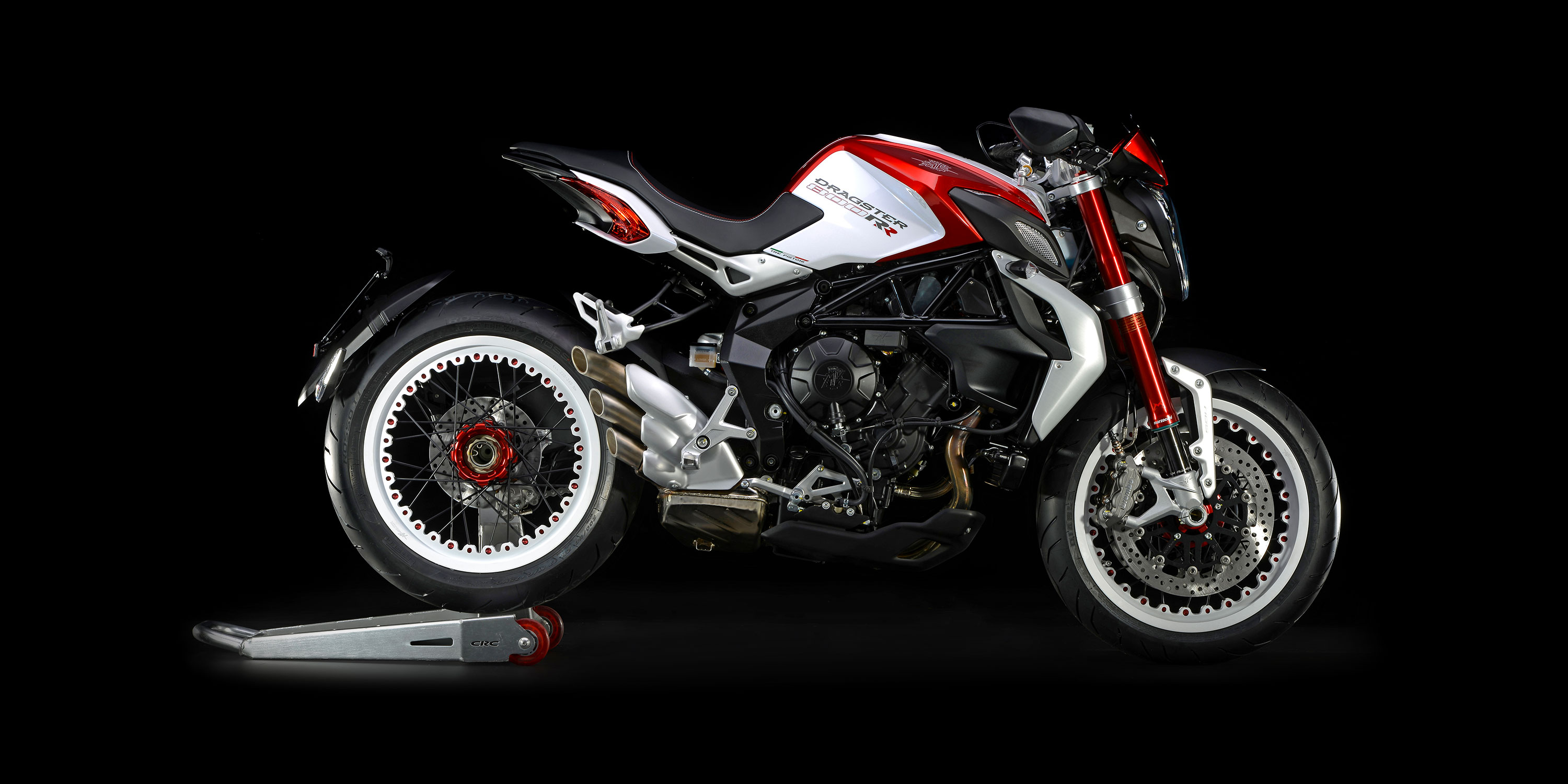 mv agusta dragster 800 rr specs 2015 2016 2017 autoevolution. Black Bedroom Furniture Sets. Home Design Ideas