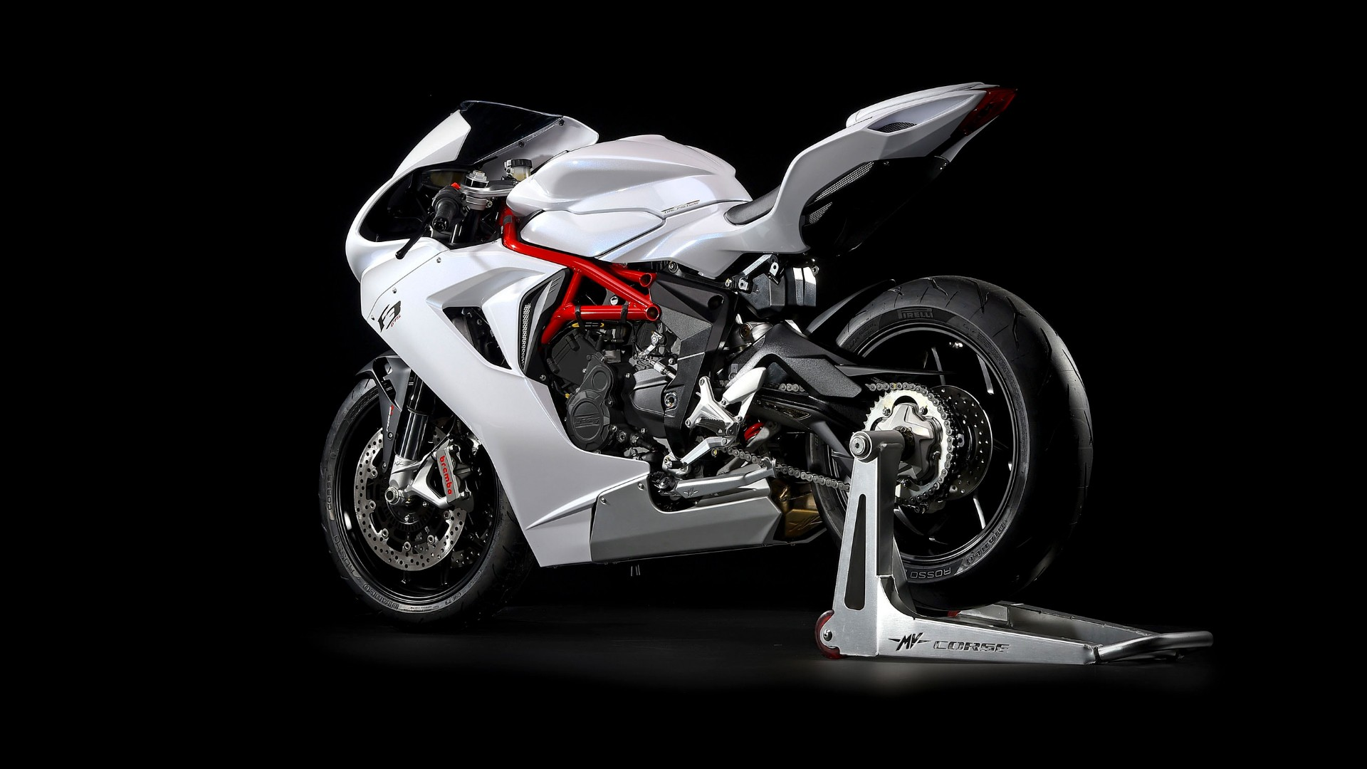 mv agusta f3 675 specs 2016 2017 2018 autoevolution. Black Bedroom Furniture Sets. Home Design Ideas
