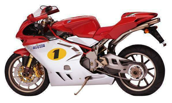 mv agusta f4 1000 ago 2004 2005 autoevolution. Black Bedroom Furniture Sets. Home Design Ideas