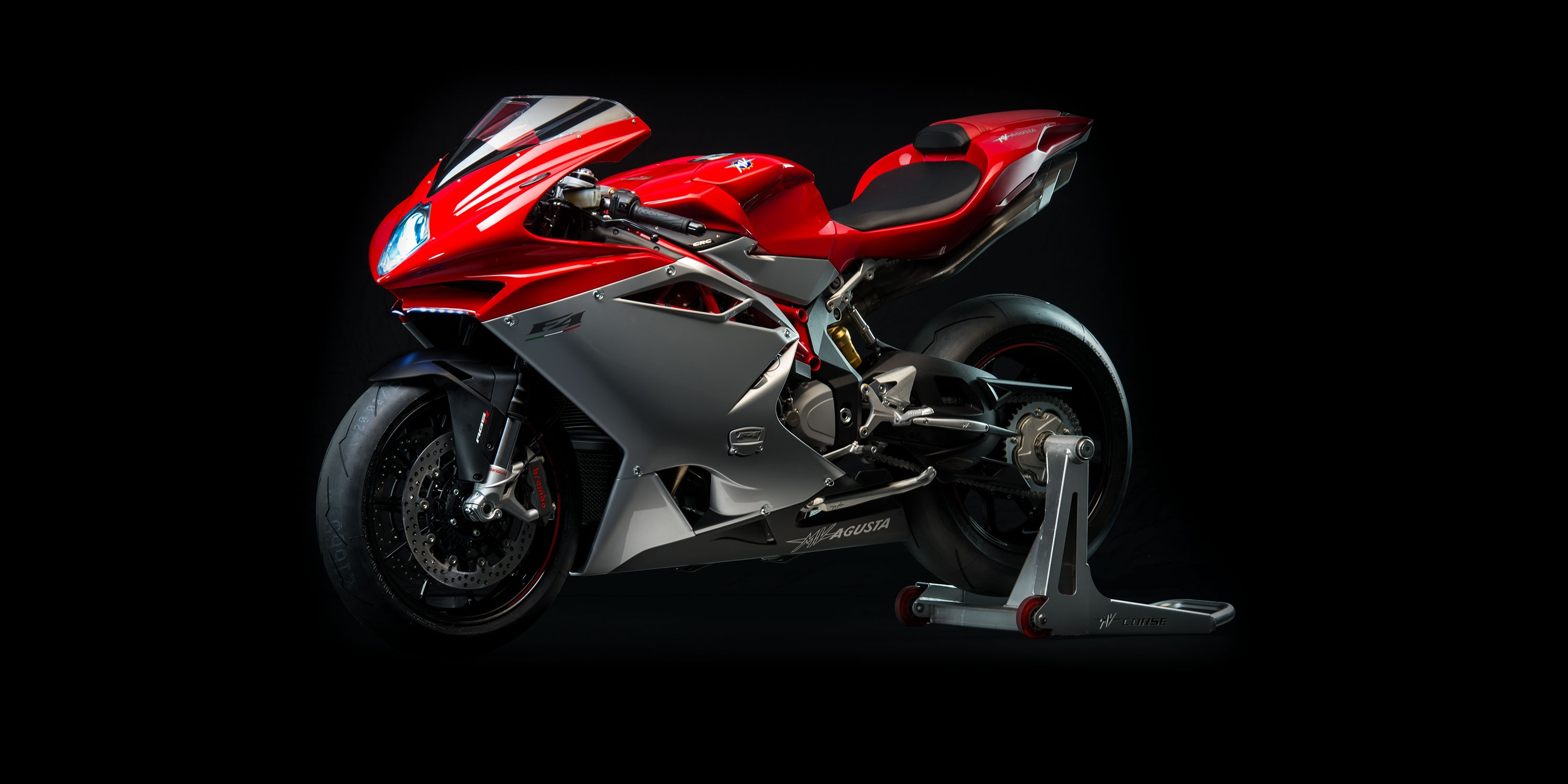 mv agusta f4 specs 2015 2016 2017 2018 autoevolution. Black Bedroom Furniture Sets. Home Design Ideas
