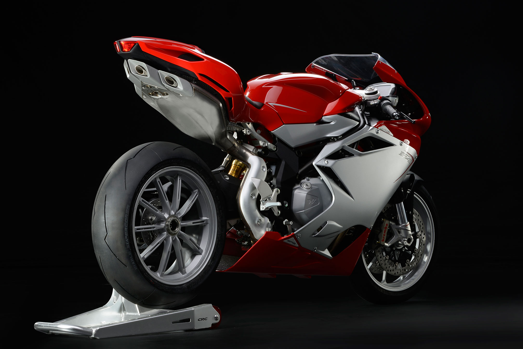 mv agusta f4 specs 2012 2013 autoevolution. Black Bedroom Furniture Sets. Home Design Ideas