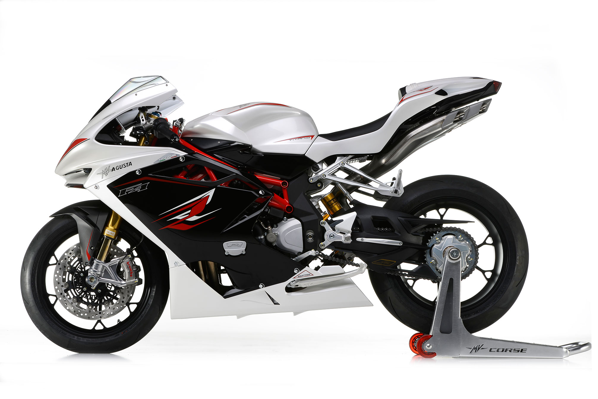 mv agusta f4 rr specs 2012 2013 autoevolution. Black Bedroom Furniture Sets. Home Design Ideas