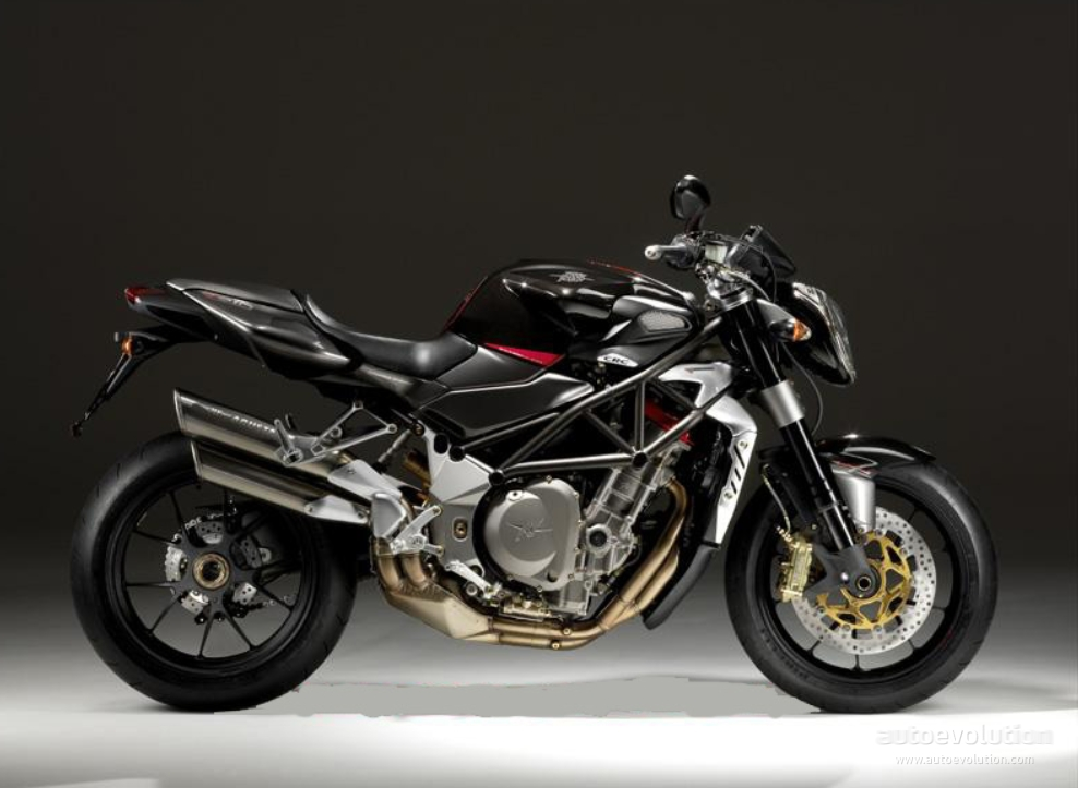mv agusta brutale 910r specs 2006 2007 2008 2009. Black Bedroom Furniture Sets. Home Design Ideas