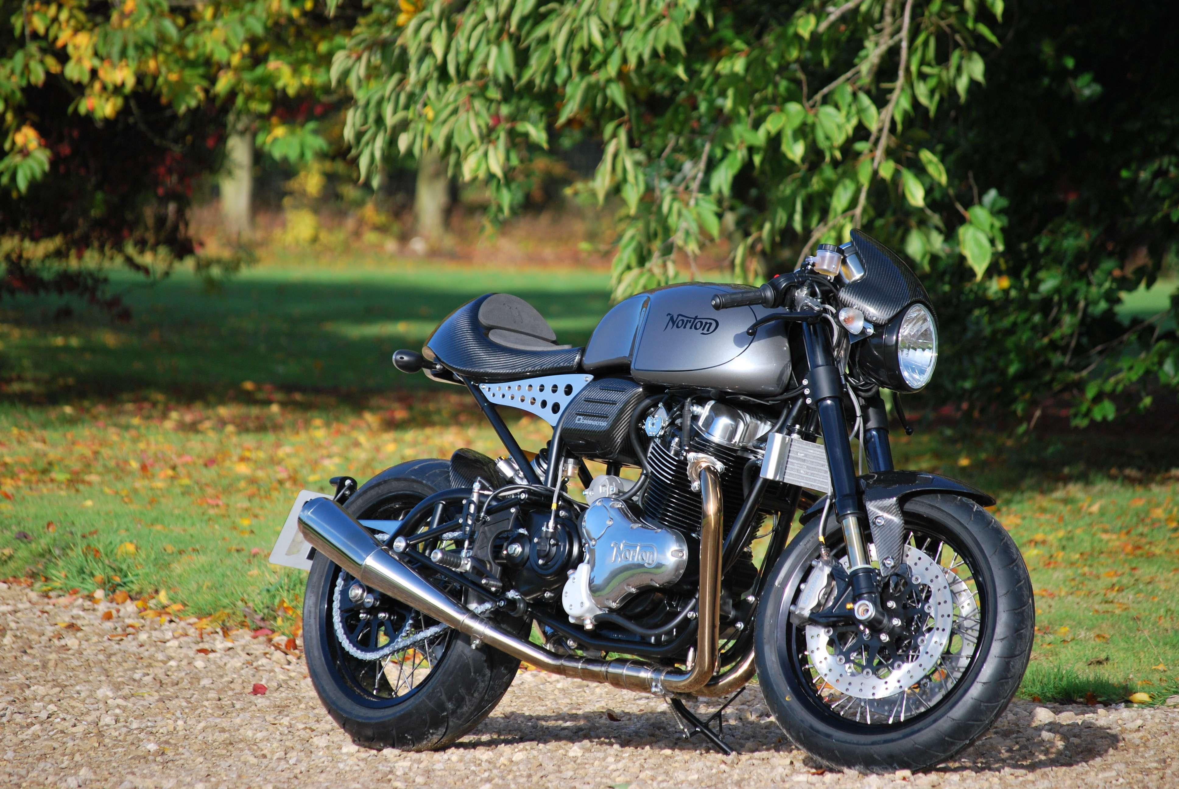 Australia Harley Davidson Dealers