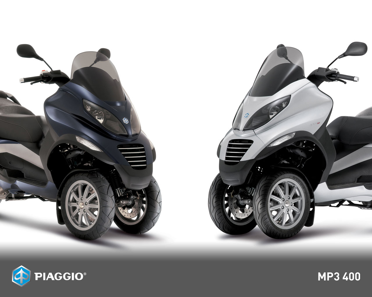 piaggio mp3 400 specs 2008 2009 autoevolution. Black Bedroom Furniture Sets. Home Design Ideas