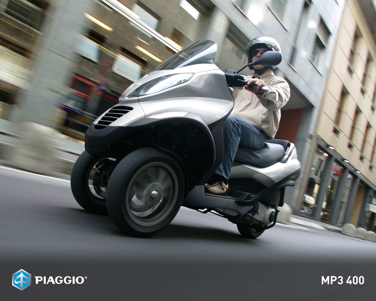 piaggio mp3 400 specs 2009 2010 autoevolution. Black Bedroom Furniture Sets. Home Design Ideas