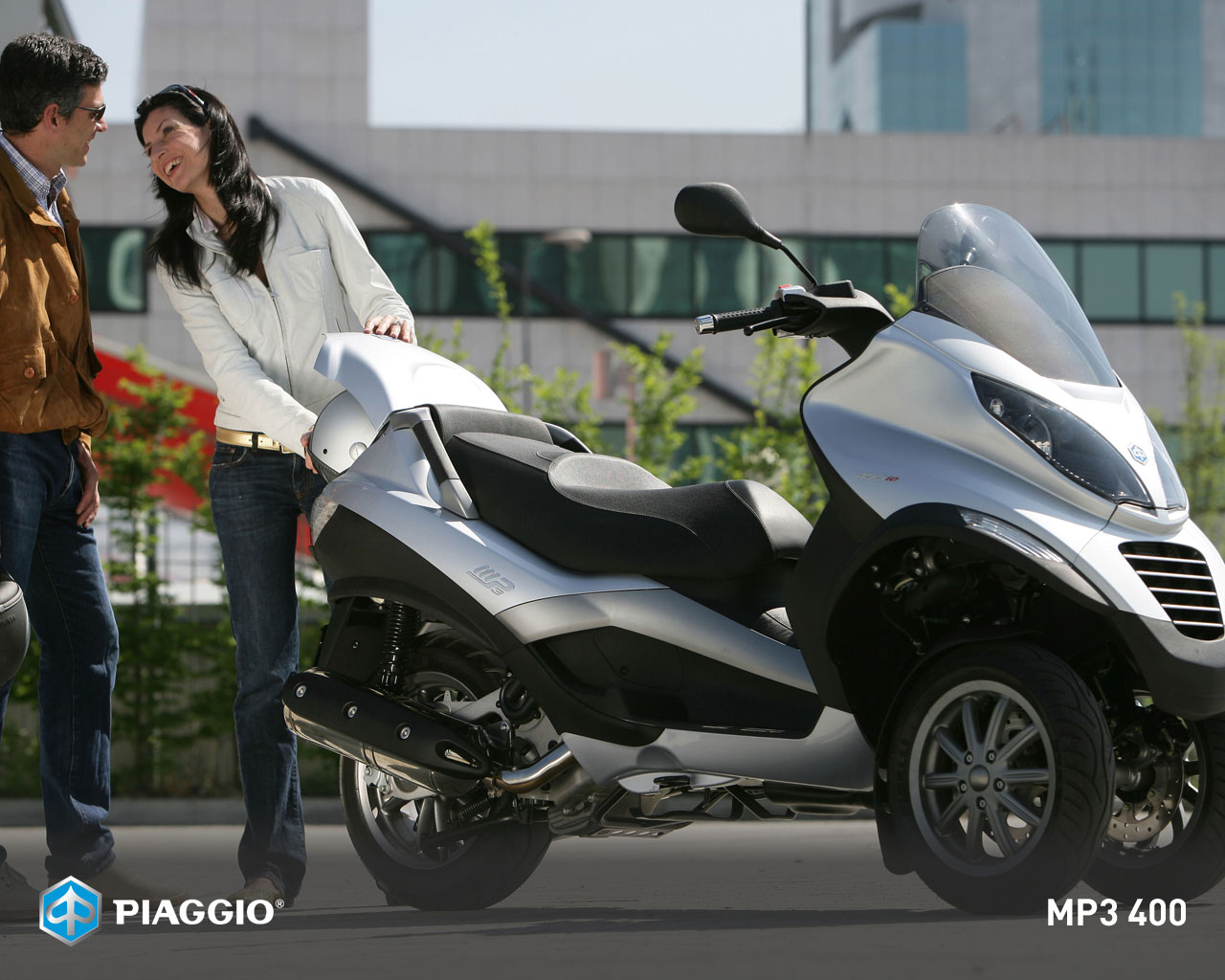 piaggio mp3 400 specs - 2009, 2010 - autoevolution
