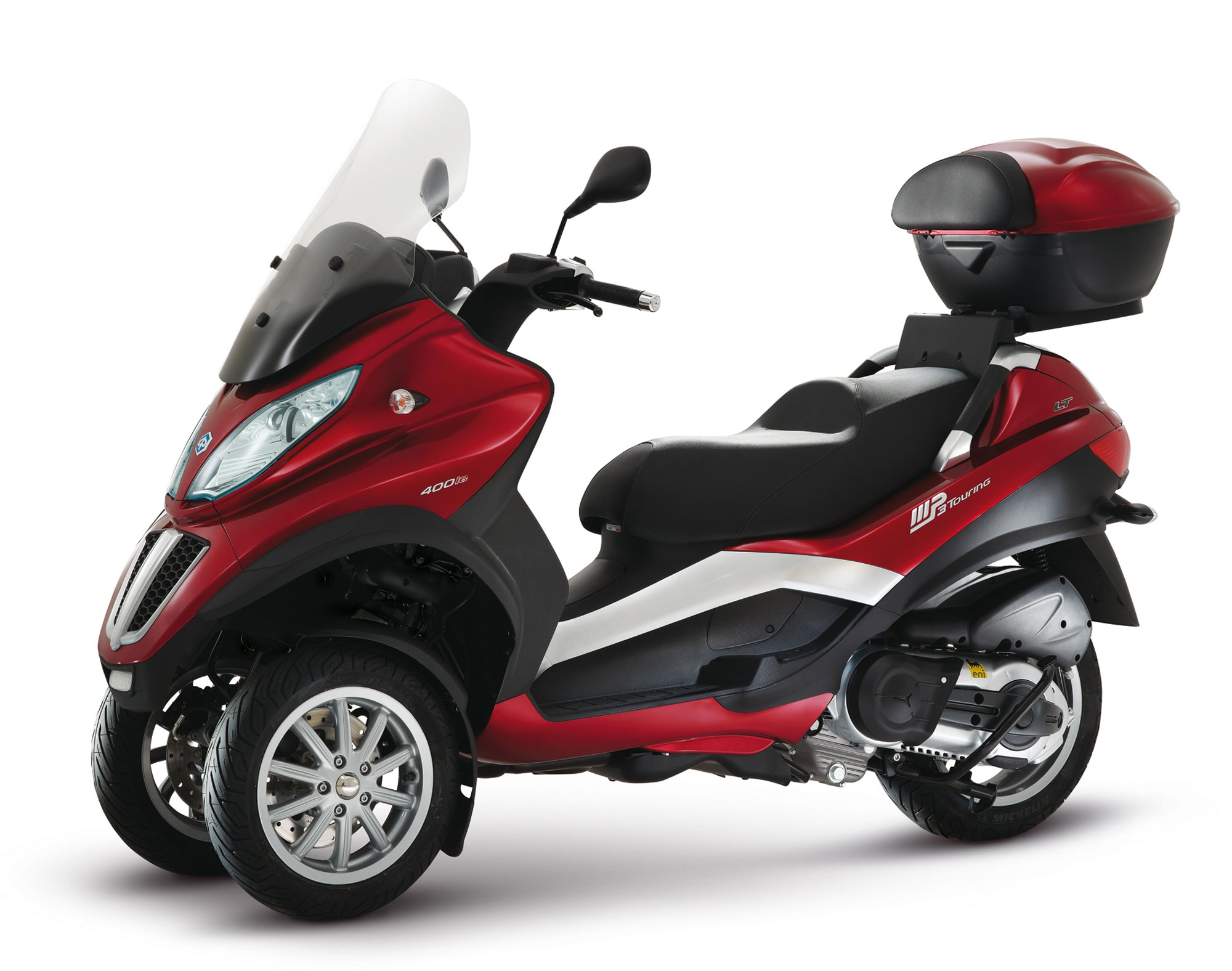 piaggio mp3 touring 400 i.e. specs - 2011, 2012 - autoevolution