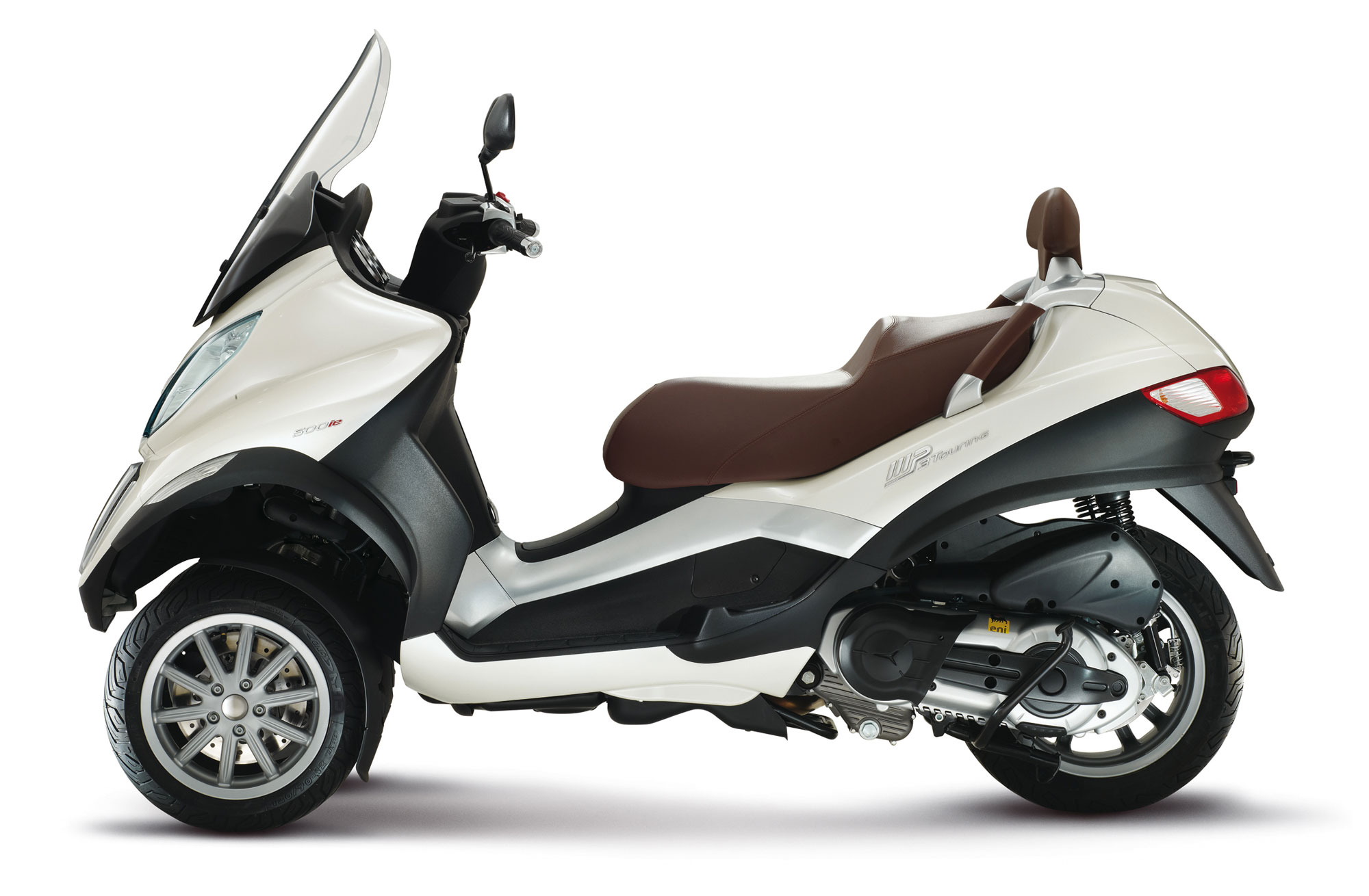 piaggio mp3 touring 500 i e business specs 2011 2012 autoevolution. Black Bedroom Furniture Sets. Home Design Ideas