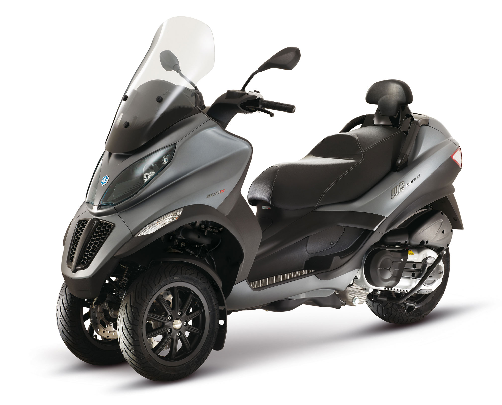 piaggio mp3 touring 500 i e sport specs 2011 2012. Black Bedroom Furniture Sets. Home Design Ideas