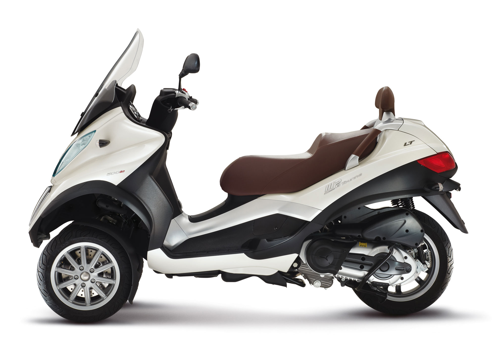 piaggio mp3 touring lt 500 i e specs 2011 2012 autoevolution. Black Bedroom Furniture Sets. Home Design Ideas