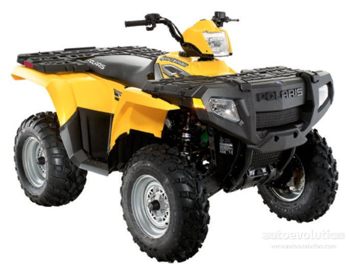 Polaris sportsman 450 specs 2005 2006 2007 2008 2009 2010 polaris sportsman 450 2005 present sciox Choice Image