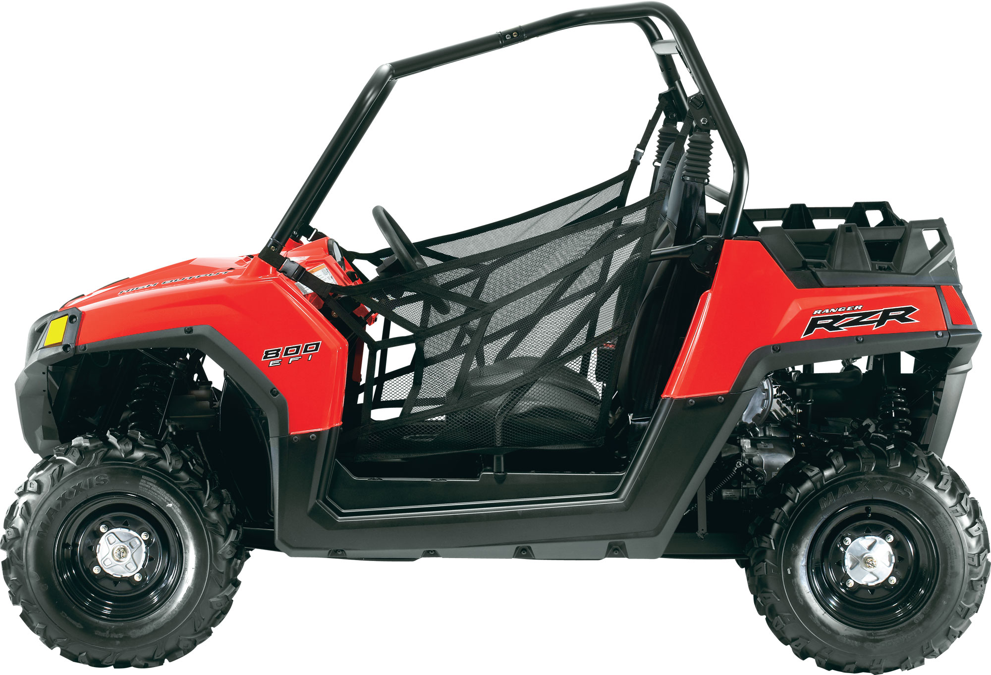 polaris rzr 800 specs 2011 2012 autoevolution. Black Bedroom Furniture Sets. Home Design Ideas
