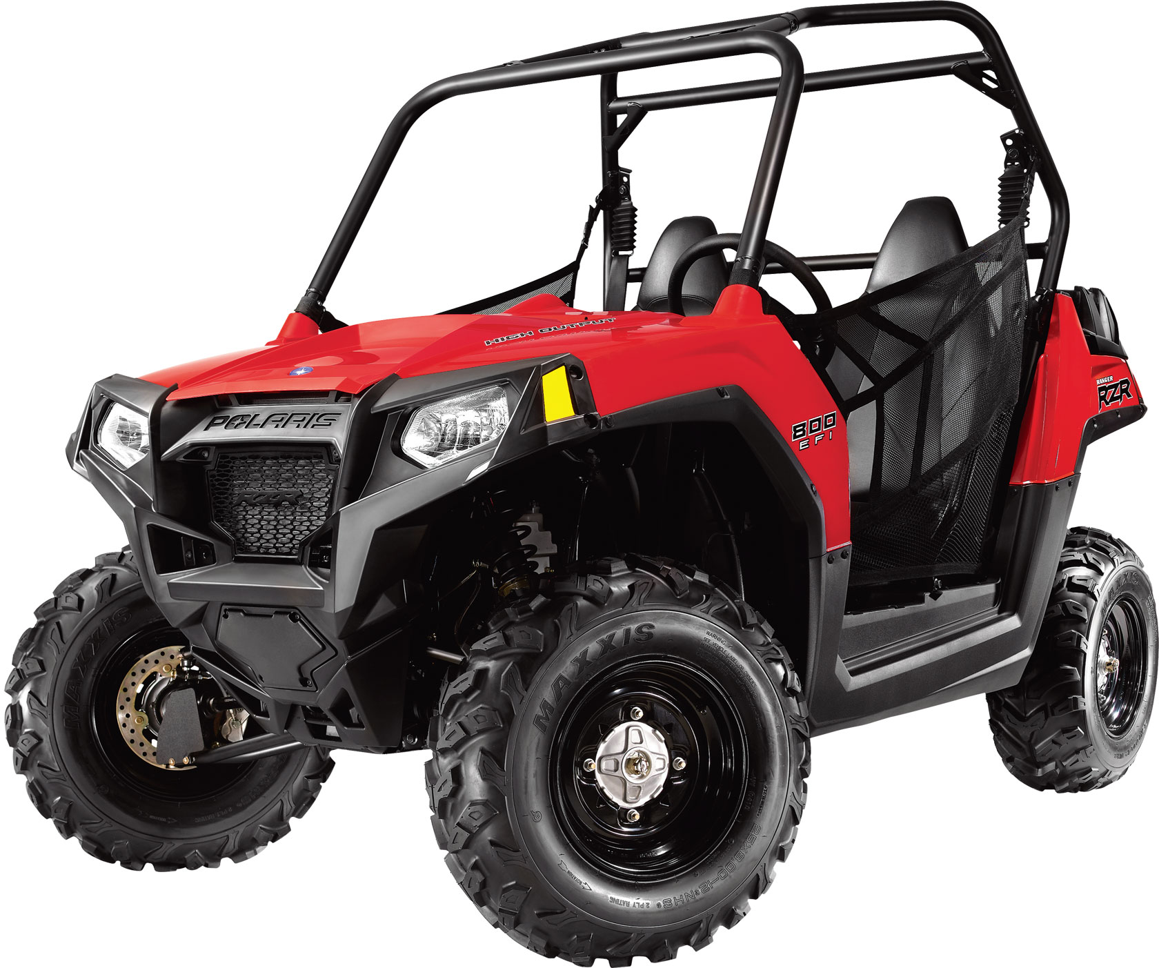 polaris rzr 800 specs 2010 2011 autoevolution