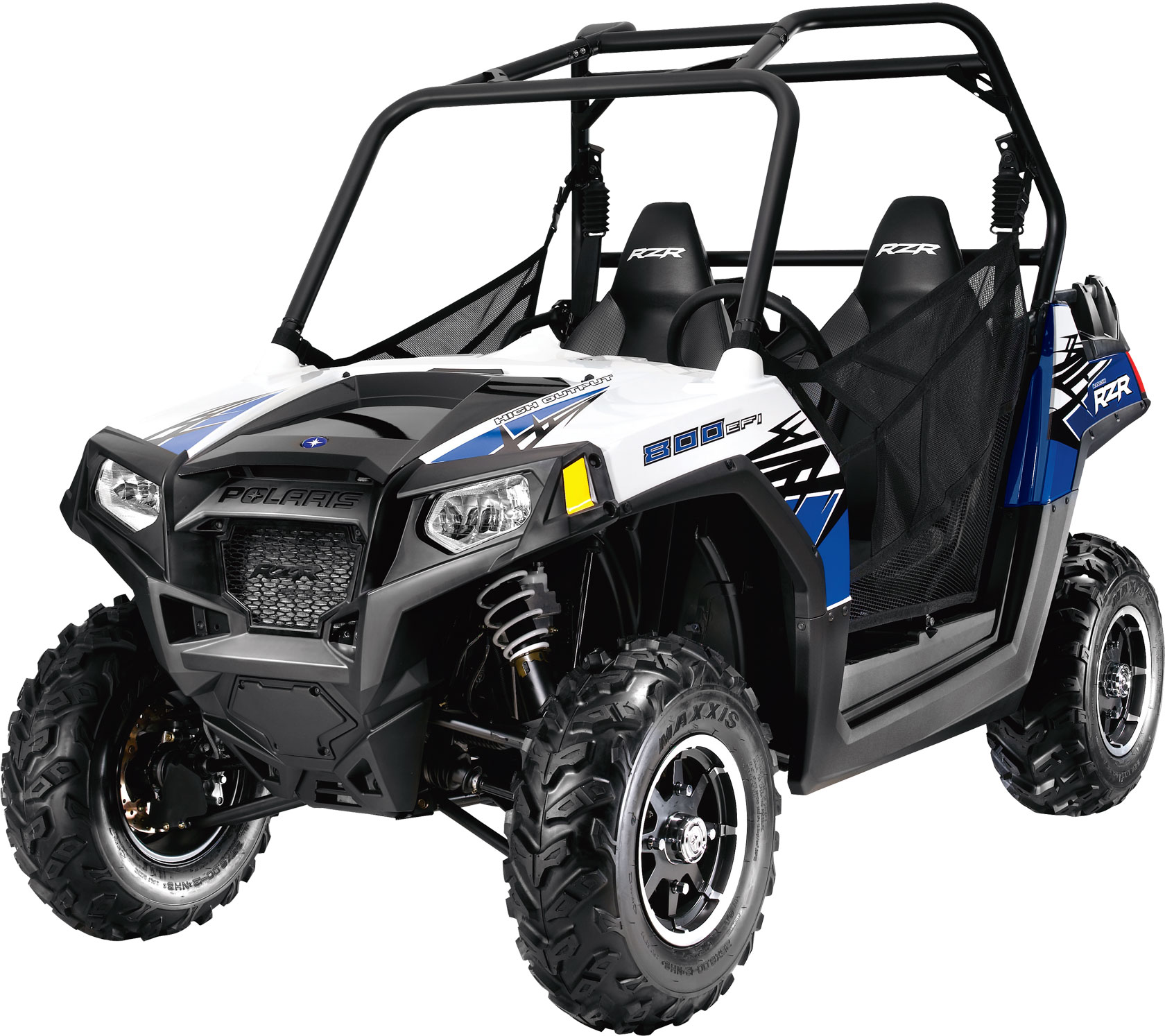 polaris rzr 800 le specs 2010 2011 autoevolution. Black Bedroom Furniture Sets. Home Design Ideas