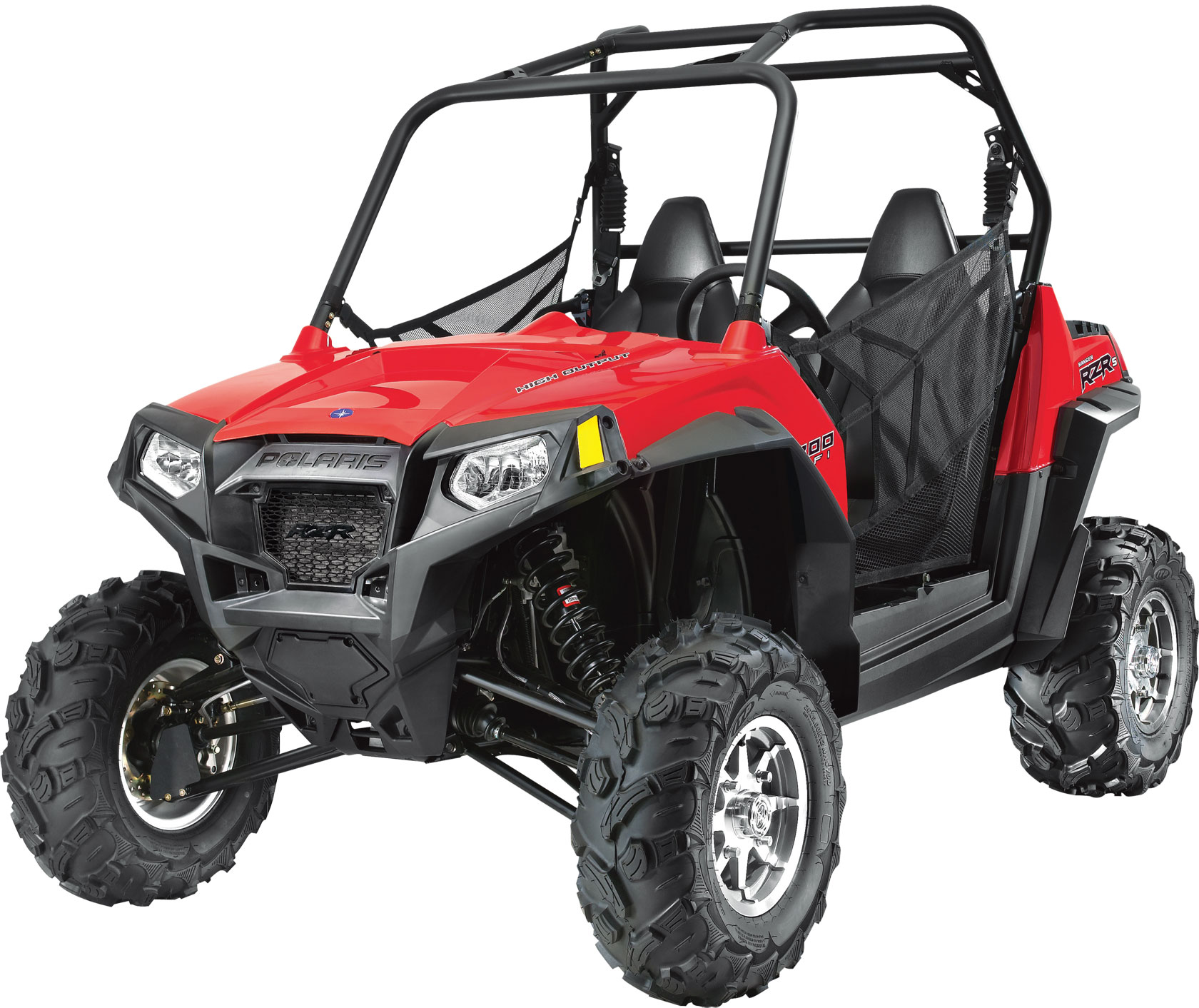 polaris rzr s 800 2010 2011 autoevolution