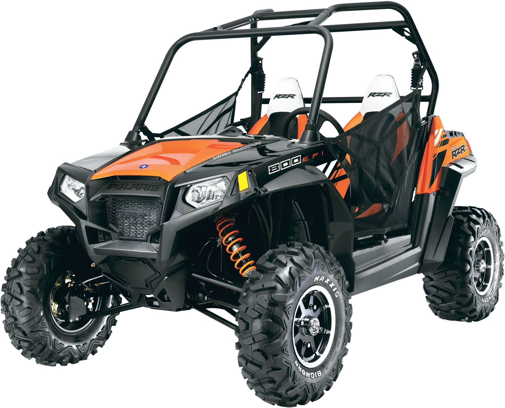 polaris rzr s 800 le specs 2010 2011 autoevolution. Black Bedroom Furniture Sets. Home Design Ideas