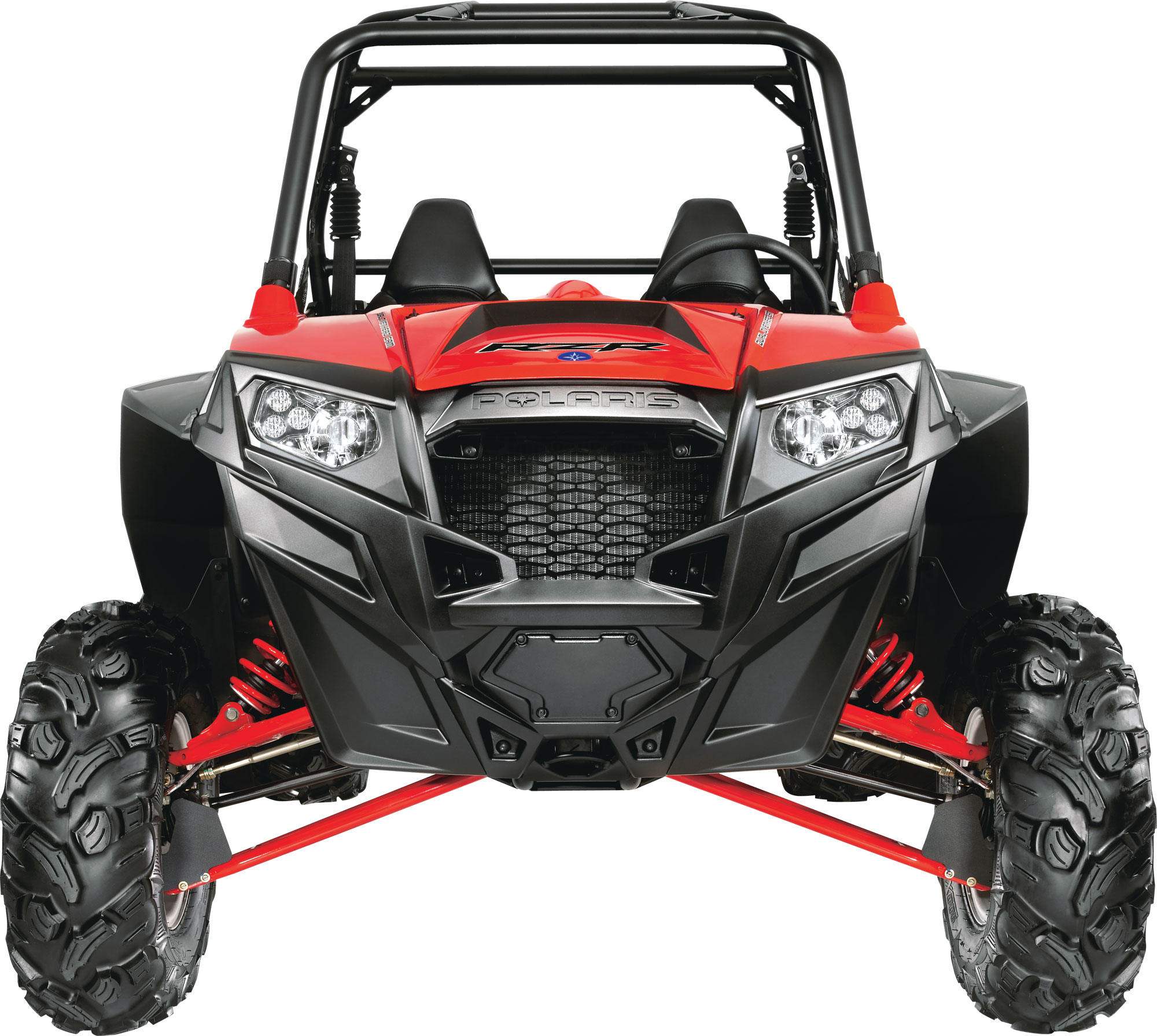 Polaris Rzr Xp 900 Specs - 2011  2012