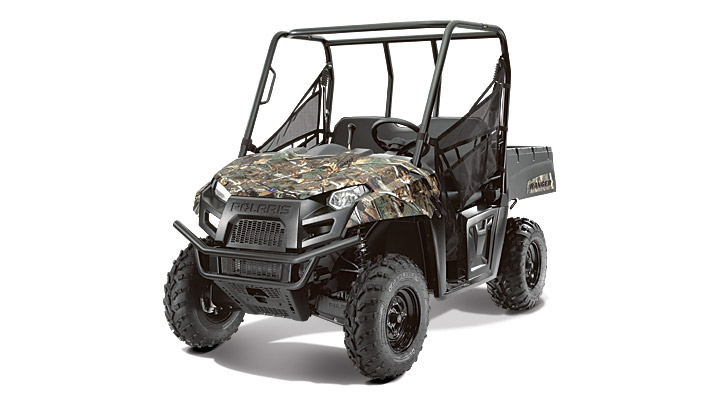O also Polaris Ranger Efi Camo Front With Accessories in addition Bd B C D F A E Ef E together with Photo additionally Polarisranger Limitededition. on polaris ranger 500 suspension