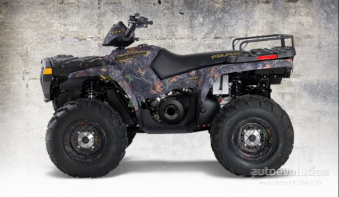 polaris sportsman clutch with Polaris Sportsman 500 Ho Browning Edition 2006 on Polaris Iq Racer Quick Reference moreover CimegOfJBII besides Parts as well Polaris Sportsman 500 Ho Browning Edition 2006 likewise 400798517162.