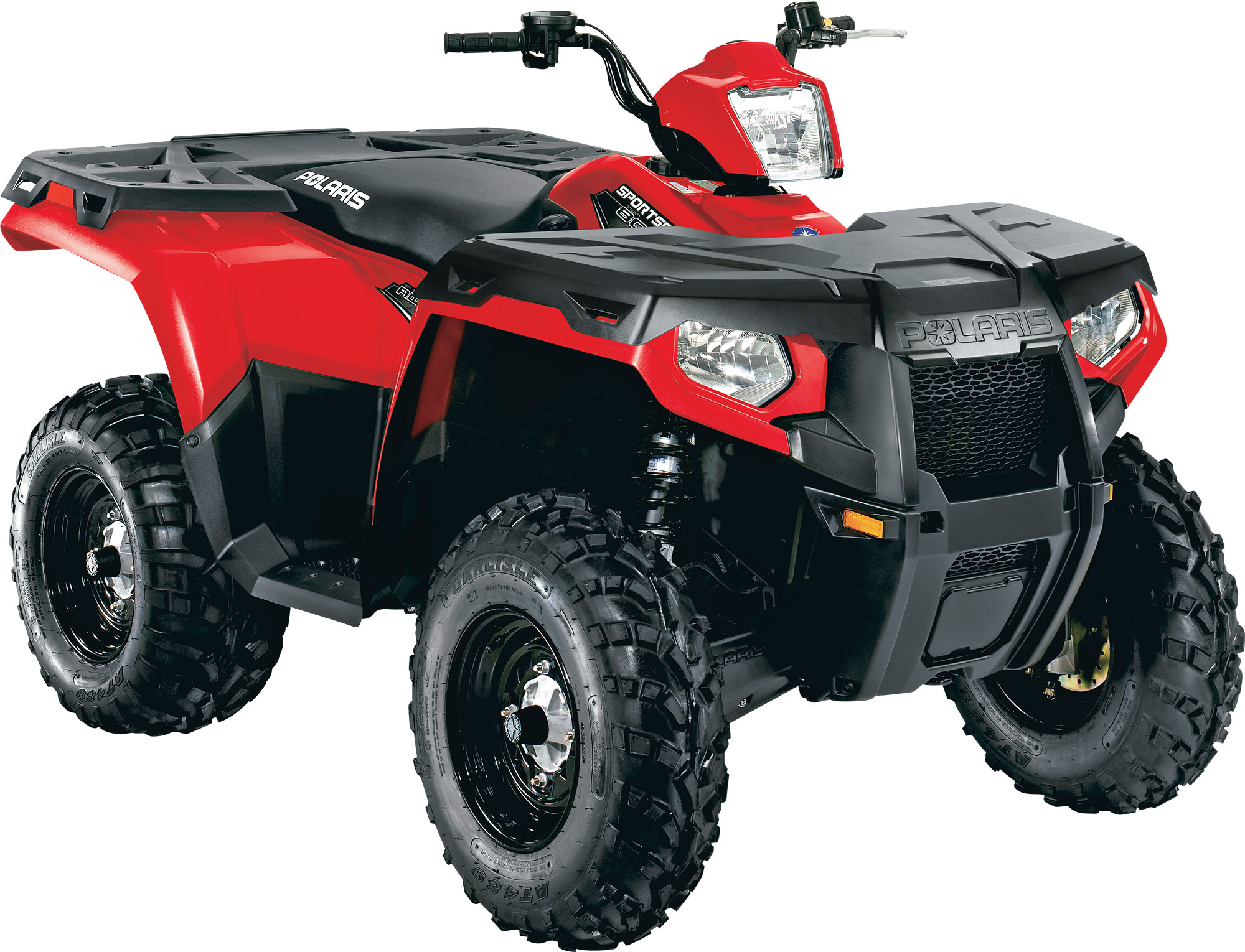 polaris sportsman 800 efi specs 2011 2012 autoevolution. Black Bedroom Furniture Sets. Home Design Ideas