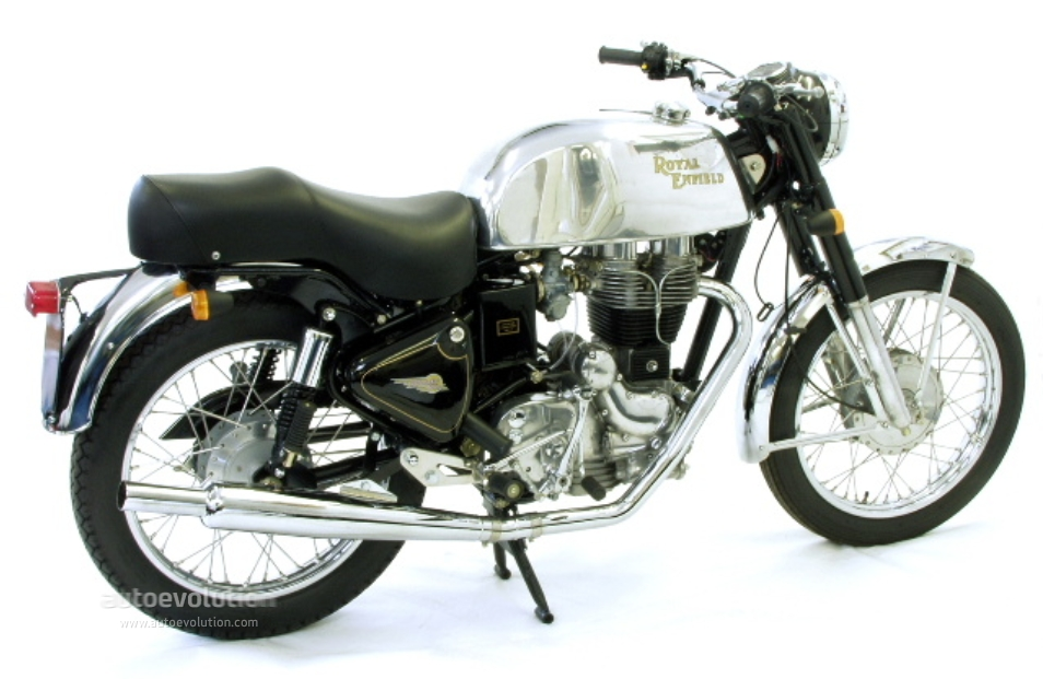 royal enfield clubman 500 gt specs 1998 1999 2000 2001 2002 2003 2004 2005 2006 2007. Black Bedroom Furniture Sets. Home Design Ideas