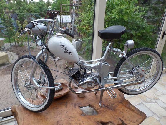 Gear Rpm Calculator >> SIMSON SR2 specs - 1957, 1958, 1959 - autoevolution