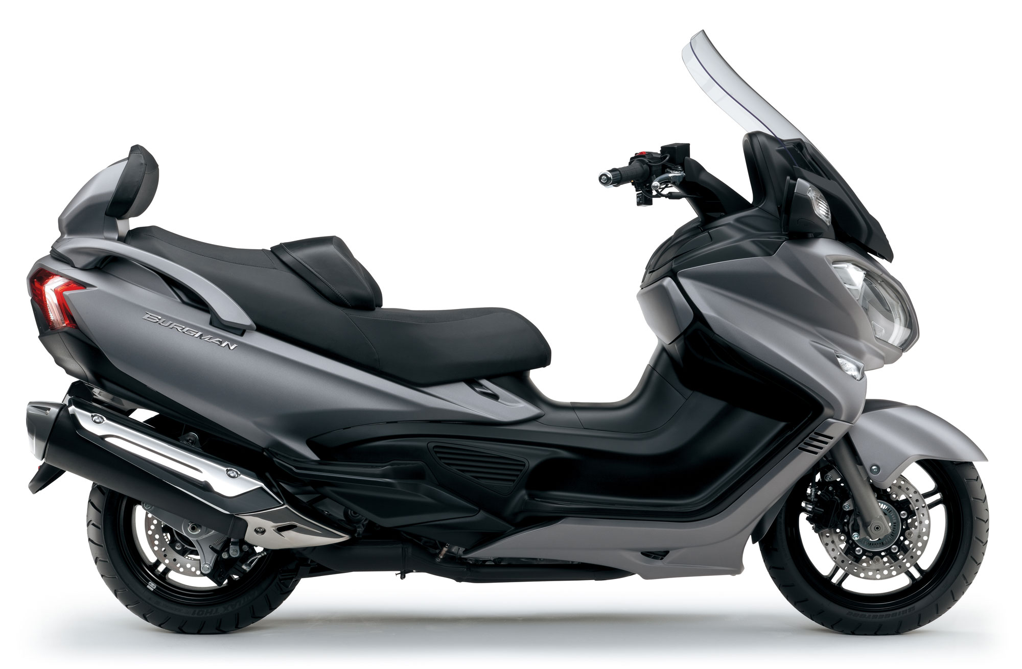suzuki burgman 650 abs executive specs 2012 2013. Black Bedroom Furniture Sets. Home Design Ideas