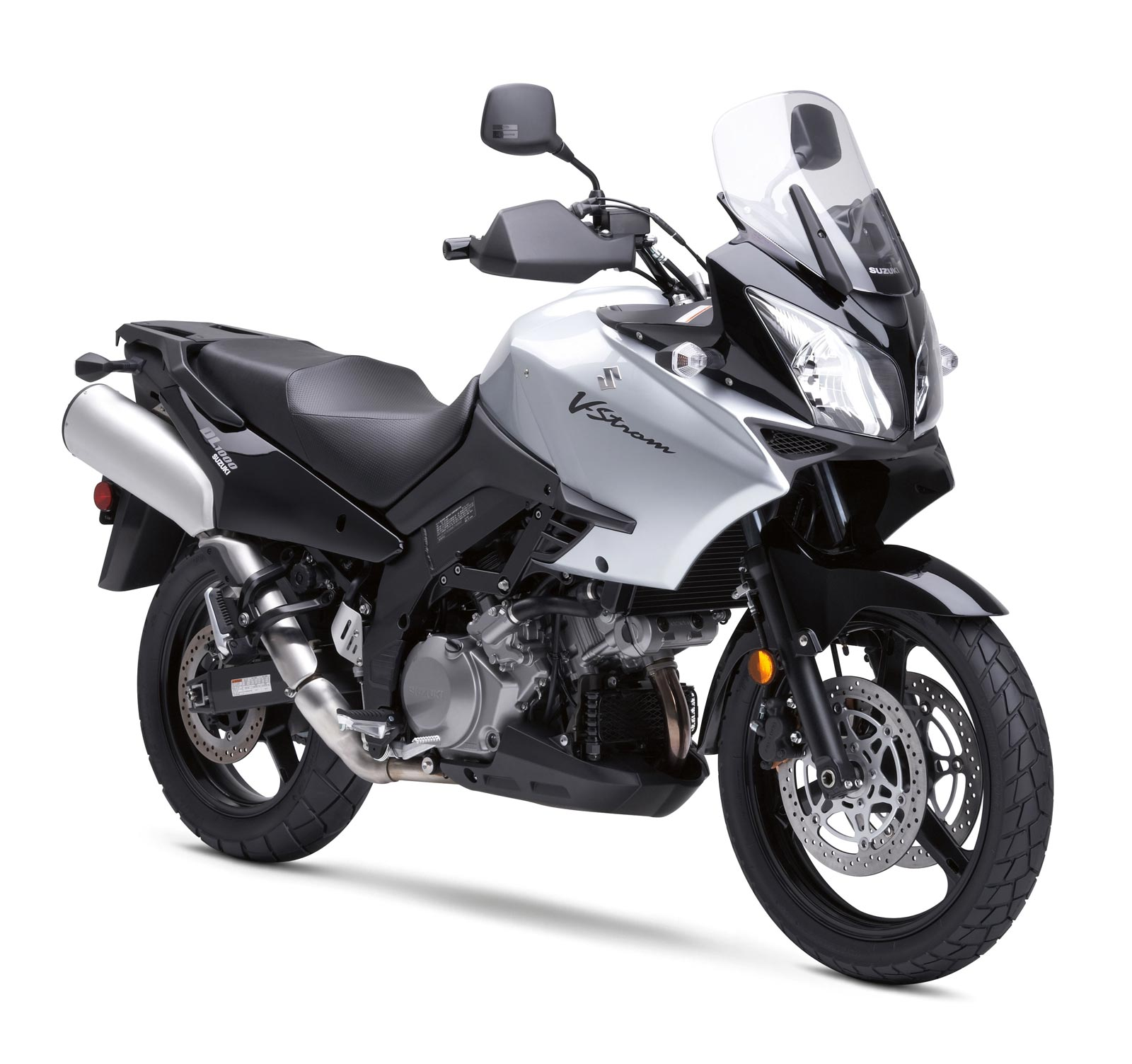 suzuki dl1000 v strom 1000 specs 2007 2008 autoevolution. Black Bedroom Furniture Sets. Home Design Ideas