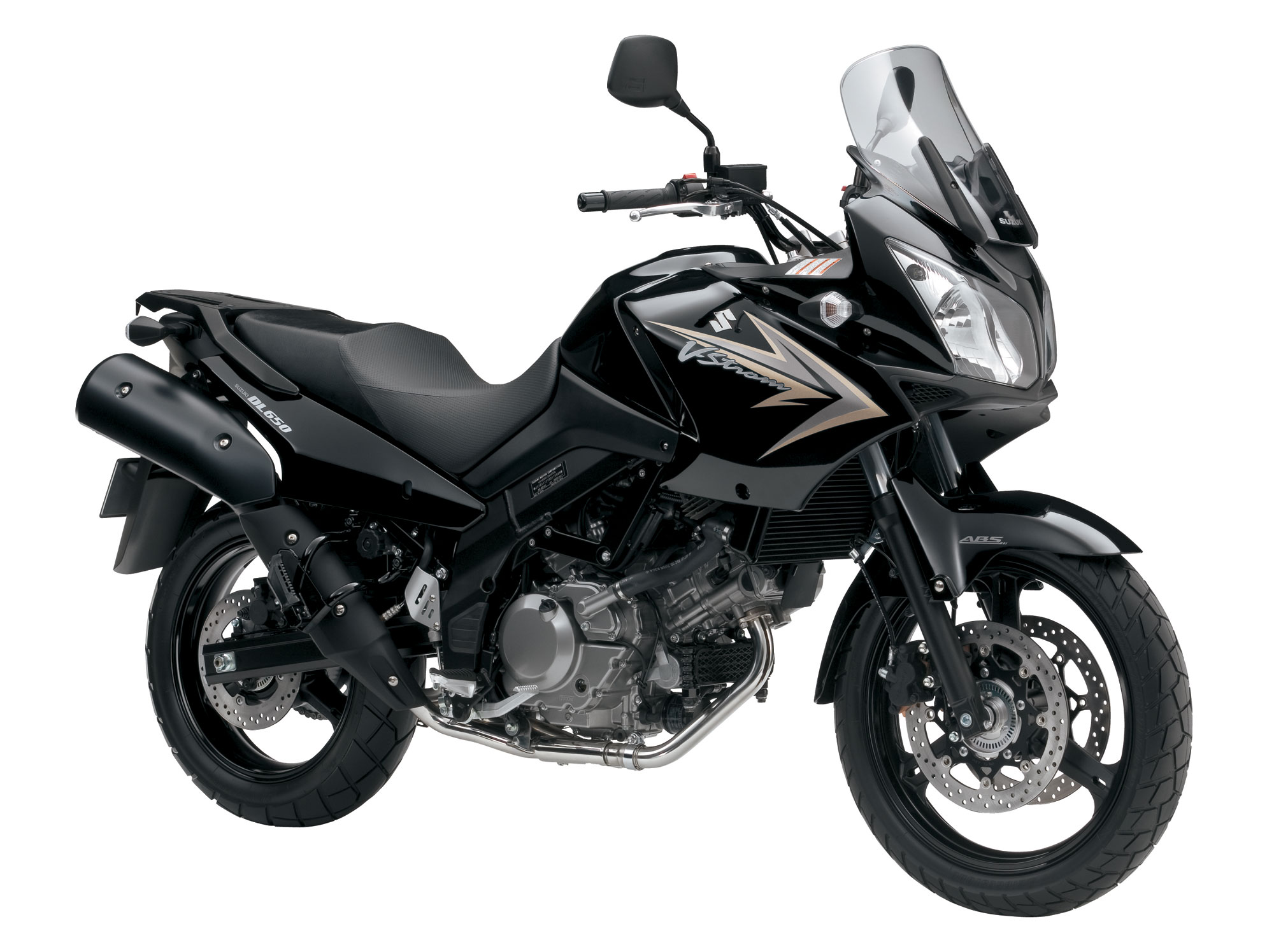 suzuki dl650a v strom 650 abs specs 2010 2011. Black Bedroom Furniture Sets. Home Design Ideas