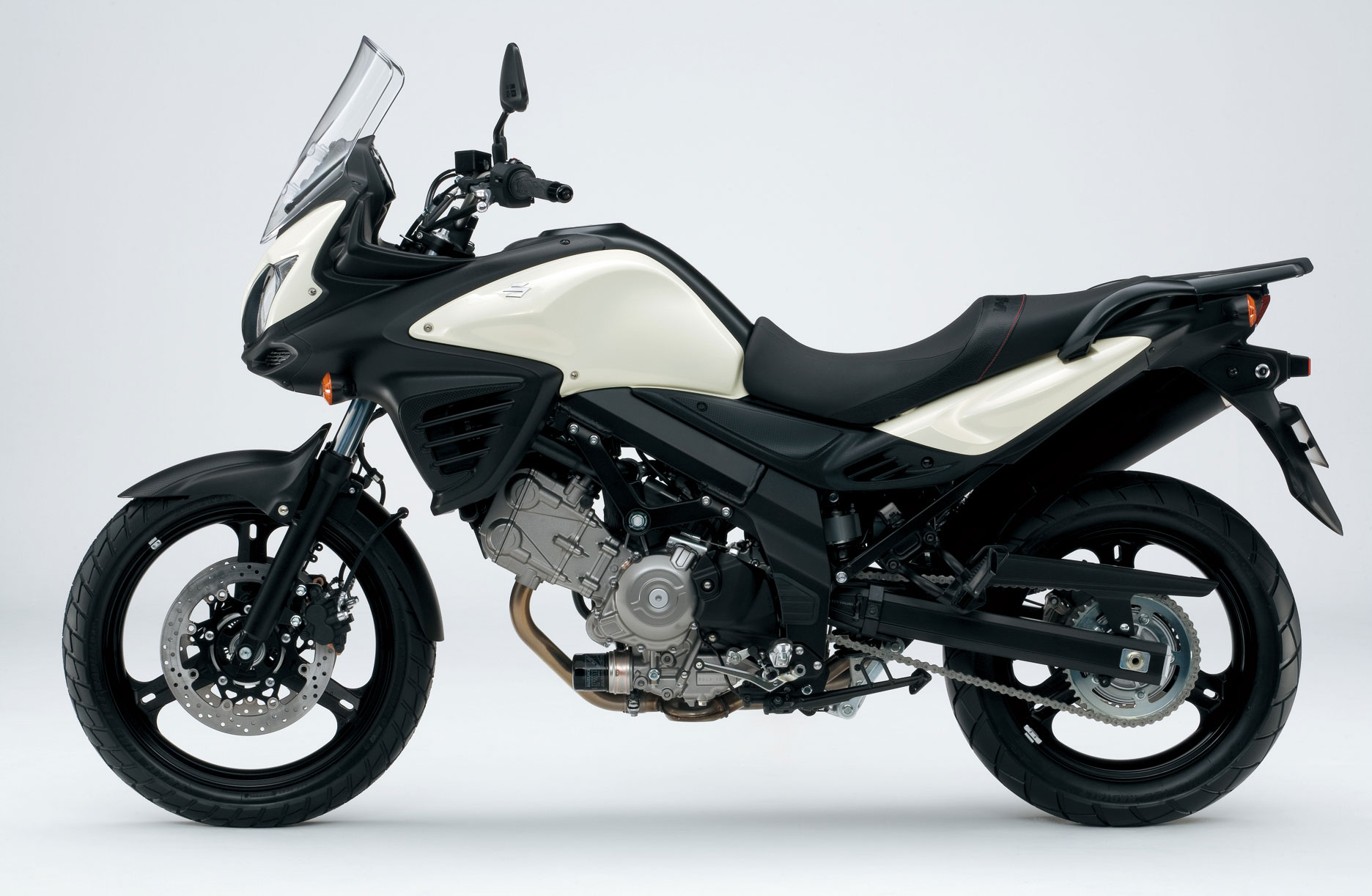 suzuki dl650a v strom 650 abs specs 2011 2012. Black Bedroom Furniture Sets. Home Design Ideas
