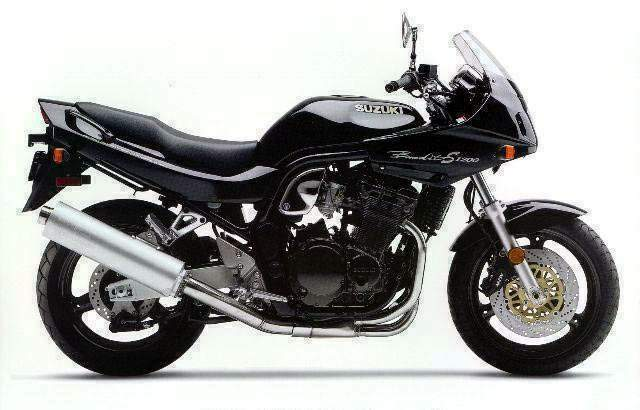 suzuki gsf 1200 bandit specs 2002 2003 2004 2005. Black Bedroom Furniture Sets. Home Design Ideas