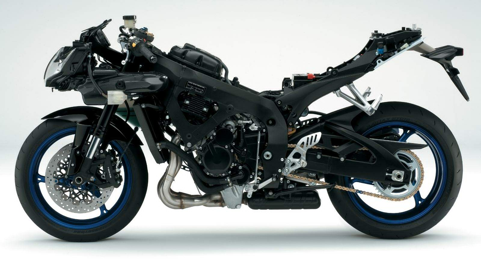 suzuki gsx r 750 specs 2008 2009 2010 autoevolution. Black Bedroom Furniture Sets. Home Design Ideas