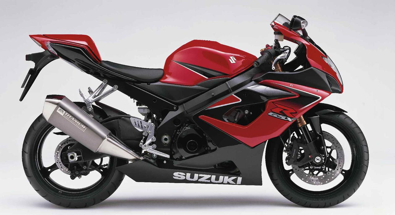suzuki gsx r1000 specs 2005 2006 autoevolution. Black Bedroom Furniture Sets. Home Design Ideas