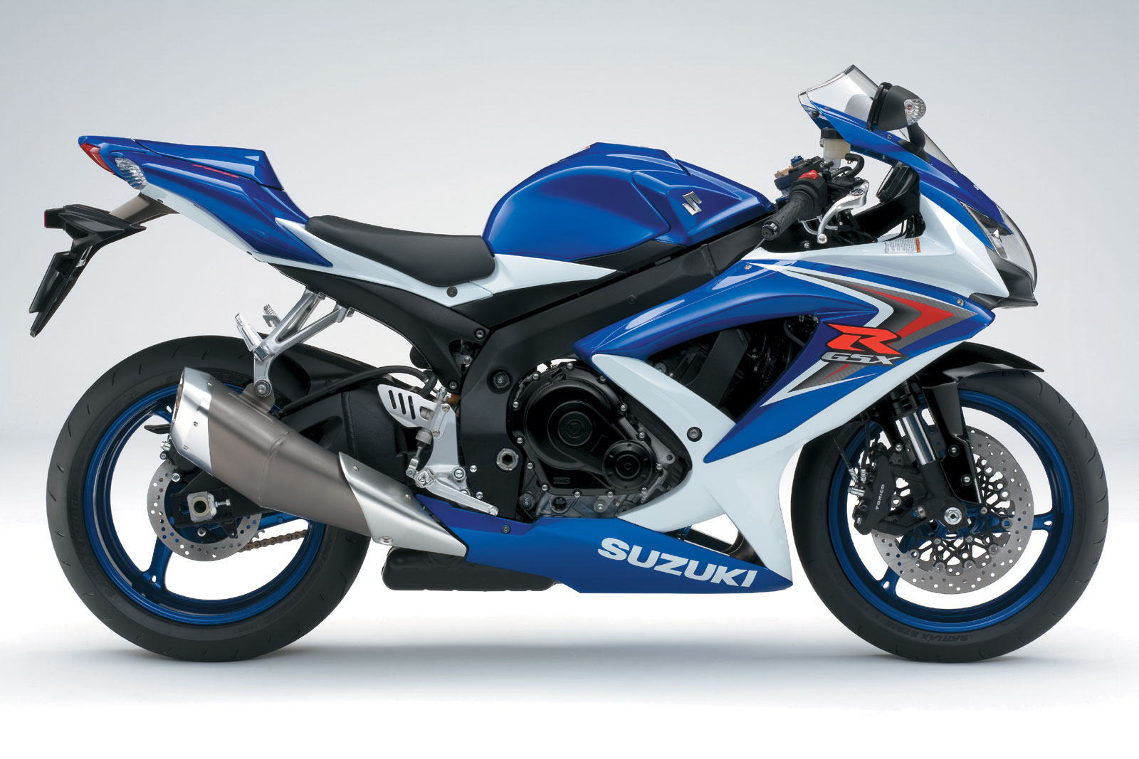 suzuki gsx r750 specs 2007 2008 autoevolution. Black Bedroom Furniture Sets. Home Design Ideas