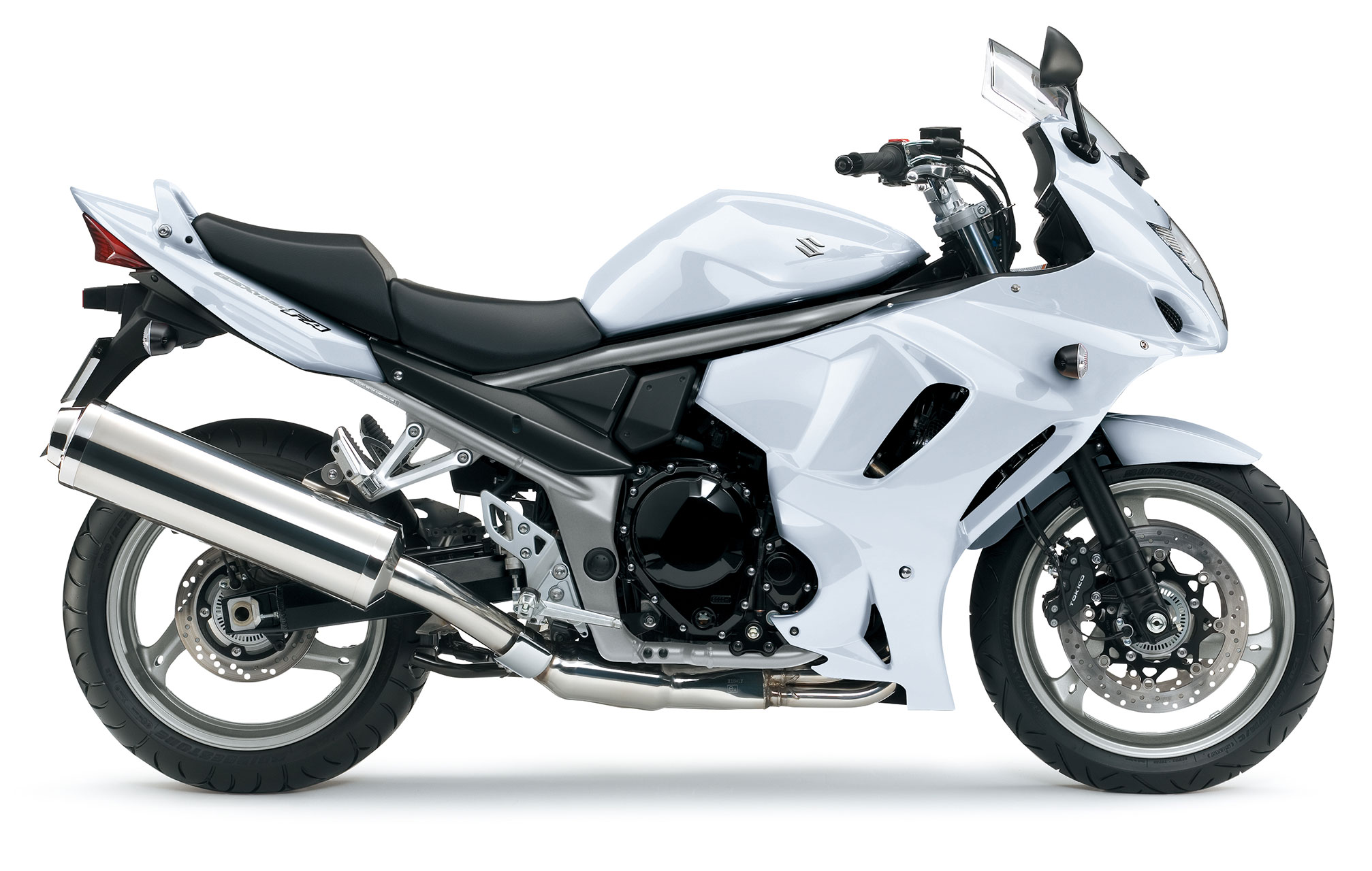 suzuki gsx1250fa specs 2013 2014 autoevolution. Black Bedroom Furniture Sets. Home Design Ideas